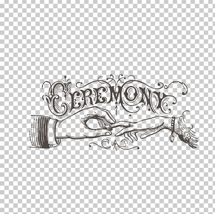 Wedding Invitation Free Content Png Clipart Angle Area Arm Art