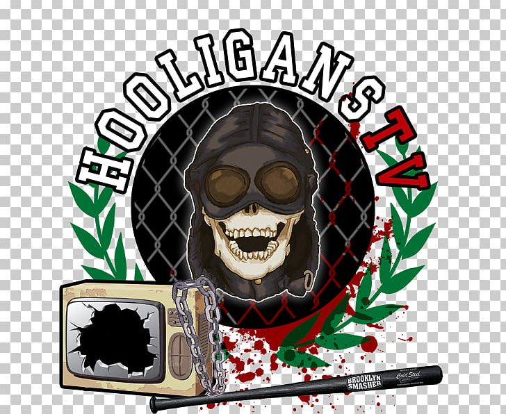 YouTube Hooliganism Television Show Ultras PNG, Clipart, Football Hooliganism, Green Street, Green Street 2 Stand Your Ground, Green Street 3 Never Back Down, Hooliganism Free PNG Download