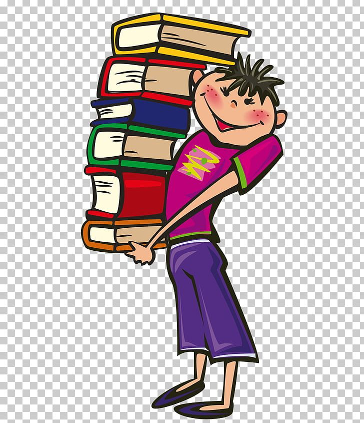 Open Book Graphics Free Content PNG, Clipart, Arm, Art, Artwork, Book, Boy Free PNG Download