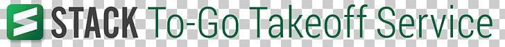Graphic Design Logo Brand PNG, Clipart, Angle, Brand, Computer, Computer Wallpaper, Desktop Wallpaper Free PNG Download