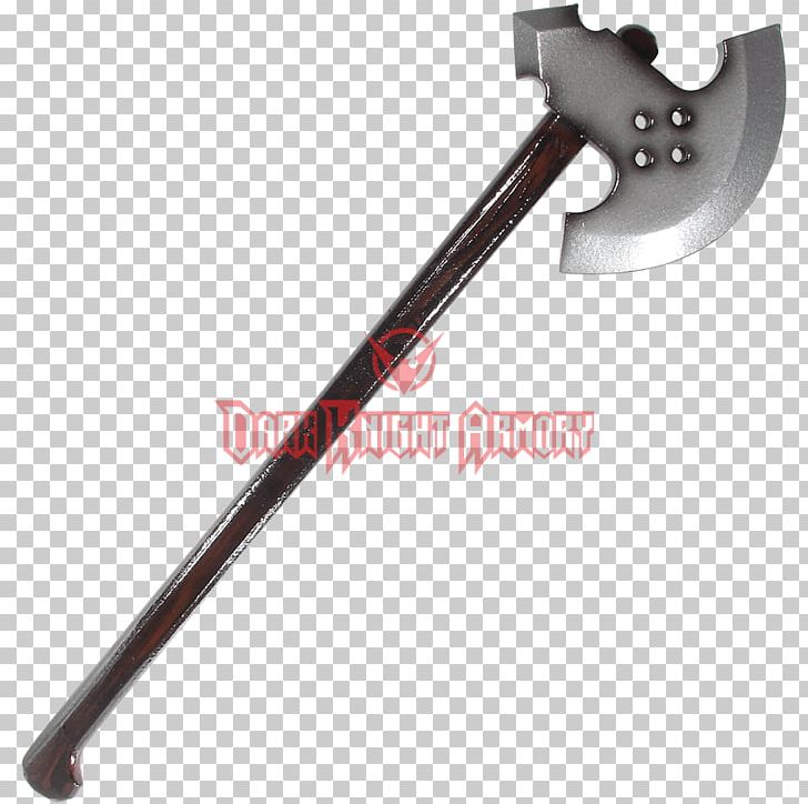Axe PNG, Clipart, Axe, Hardware, Tool, Weapon Free PNG Download