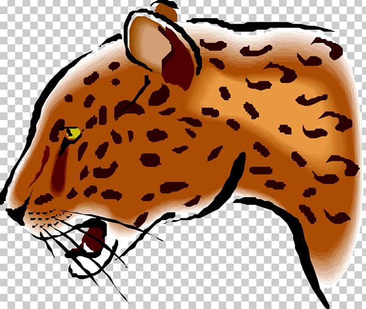 Jaguar E-Type Felidae PNG, Clipart, Big Cat, Big Cats, Blog, Carnivoran, Cat Like Mammal Free PNG Download