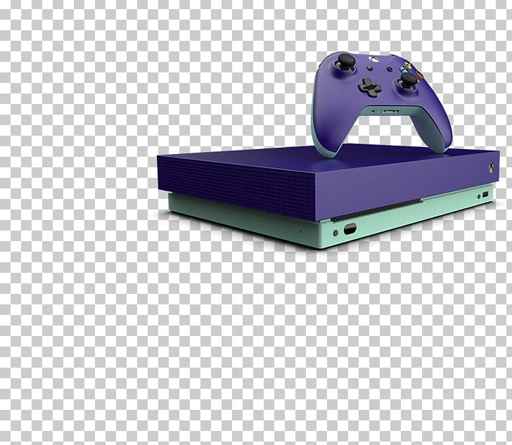 Xbox 360 Xbox One X Xbox One S PNG, Clipart, Angle, Color