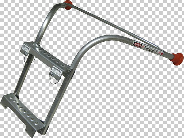 Ladder Bicycle Frames Add-on Foot Bicycle Handlebars PNG, Clipart, Addon, Aluminium, Angle, Automotive Exterior, Auto Part Free PNG Download