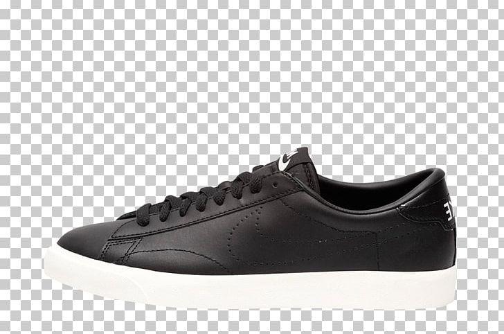 28fab5ceb50 Sports Shoes Chuck Taylor All-Stars Footwear Converse PNG, Clipart, Black,  Brand, Chuck Taylor, Chuck Taylor ...