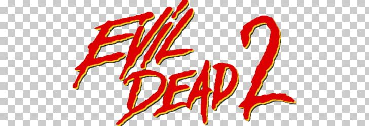 The Evil Dead Fictional Universe Film Comedy Fan Art Comic Book PNG, Clipart, Army Of Darkness, Brand, Bruce Campbell, Comedy, Comic Book Free PNG Download
