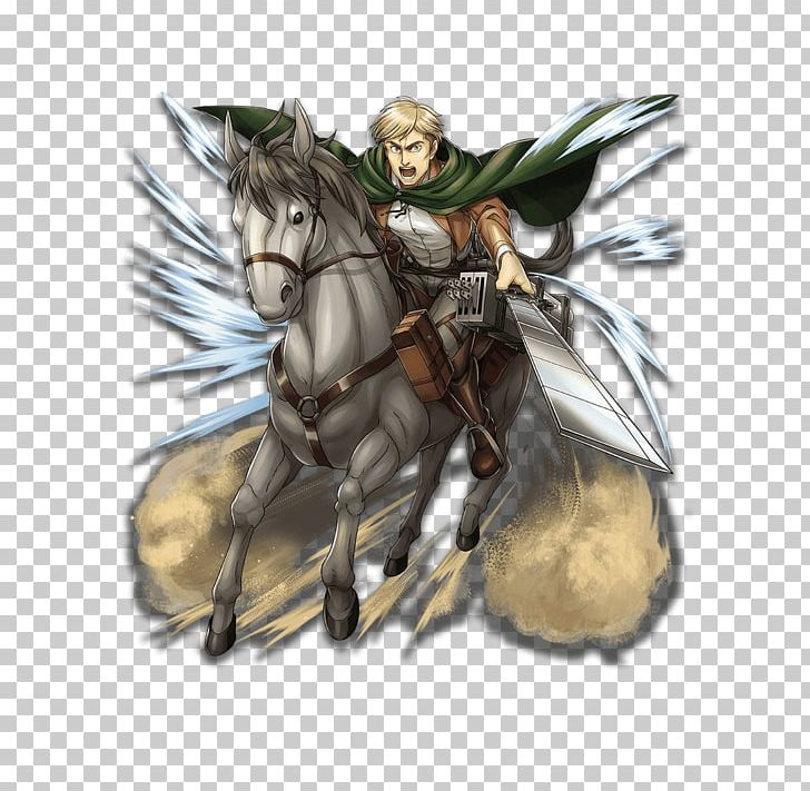 Attack On Titan Wiki Collaboration Anime Horse PNG, Clipart, Anime