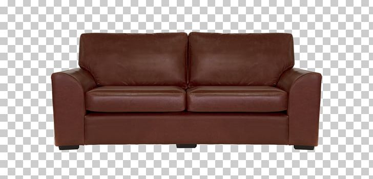 Fantastic Couch Leather Sofa Bed Furniture Chair Png Clipart Angle Caraccident5 Cool Chair Designs And Ideas Caraccident5Info