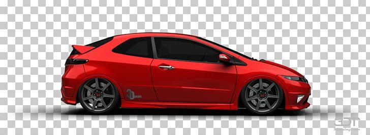 Honda Civic Type R City Car Rim Motor Vehicle PNG, Clipart, Alloy Wheel, Automotive Design, Automotive Exterior, Auto Part, Car Free PNG Download