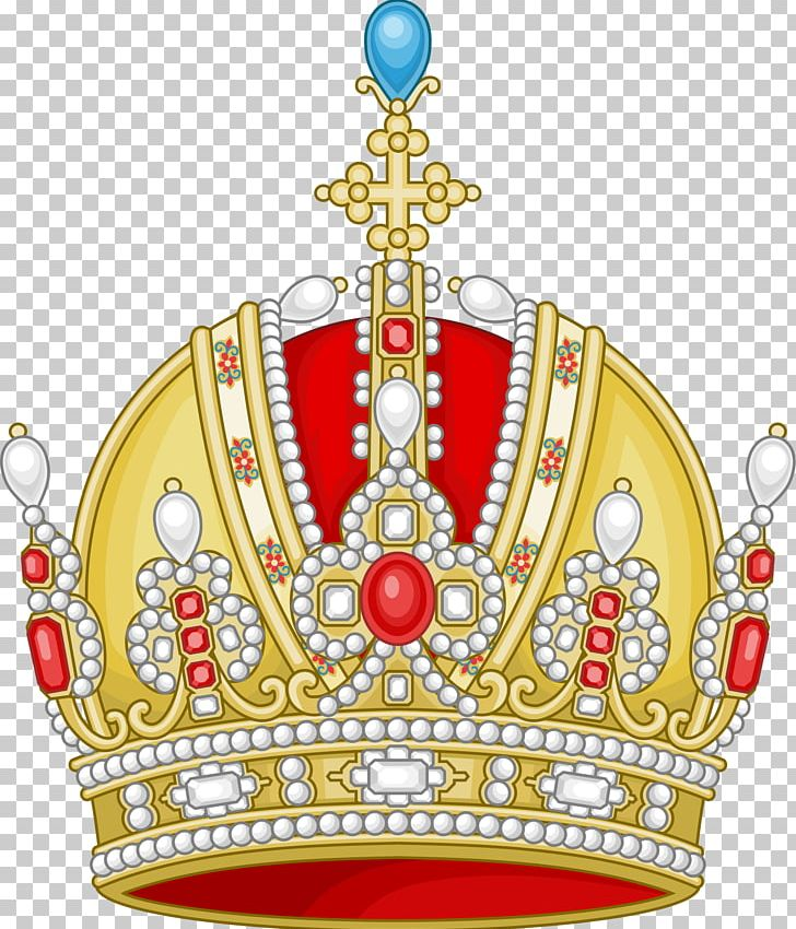 Austrian Empire Imperial Crown Of Austria Imperial State Crown PNG, Clipart, Crown, Emperor Of Austria, Fashion Accessory, Franz Joseph I Of Austria, Gold Free PNG Download