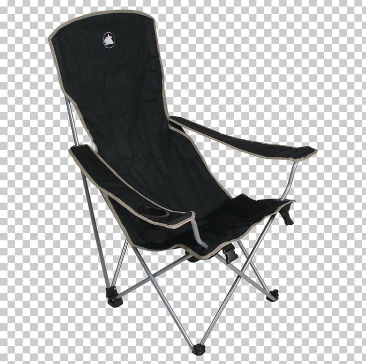 Folding Chair Table Deckchair Garden PNG, Clipart, Beach ...