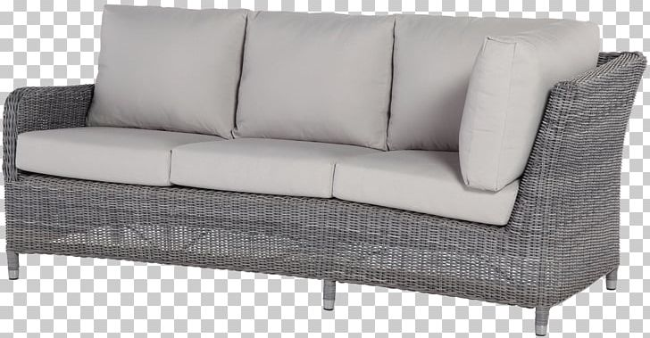 Awe Inspiring Garden Furniture Bench Table Couch Png Clipart Angle Pabps2019 Chair Design Images Pabps2019Com