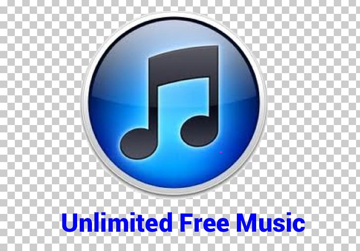 ITunes Store Apple Music PNG, Clipart, Aac, Advanced Audio Coding