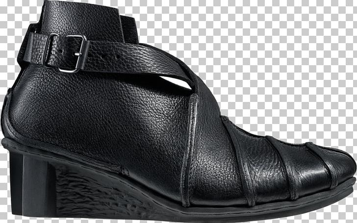 Motorcycle Boot Leather Shoe Strap PNG, Clipart, Accessories, Black, Black M, Boot, Footwear Free PNG Download