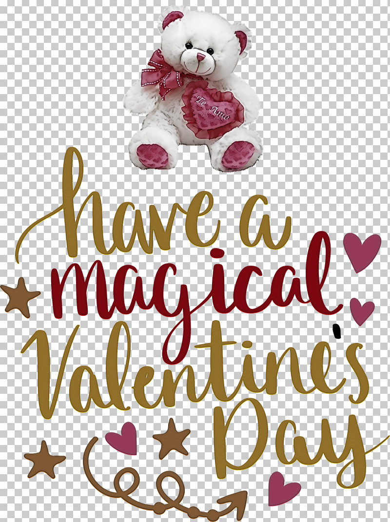 Valentines Day Valentines Day Quote Valentines Day Message PNG, Clipart, Bears, Christmas Day, Christmas Ornament, Christmas Ornament M, Meter Free PNG Download