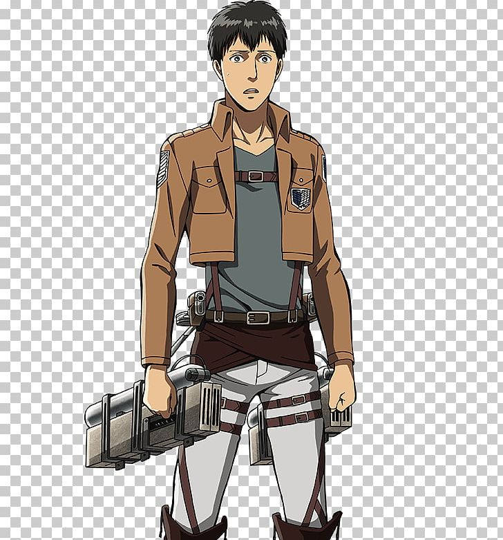 Attack On Titan Bertholdt Hoover Mikasa Ackerman Eren Yeager A.O.T.: Wings Of Freedom PNG, Clipart, Anime, Aot Wings Of Freedom, Armin Arlert, Attack, Attack On Titan Free PNG Download