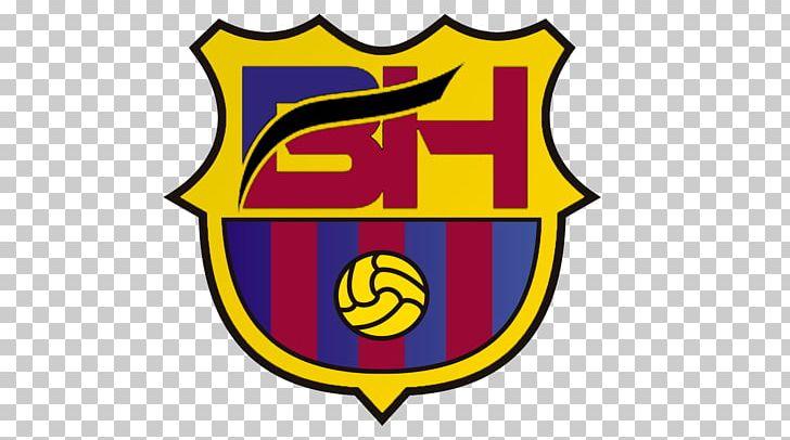 Top 12 Escudo Del Barcelona De España Para Dream League Soccer 2017
