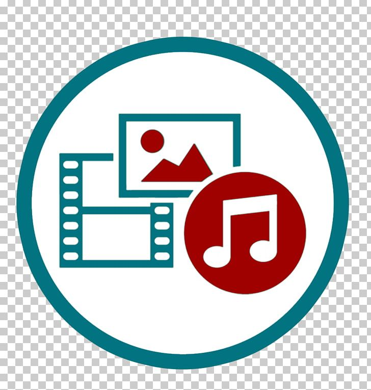 Professional Audiovisual Industry Computer Icons Video ...