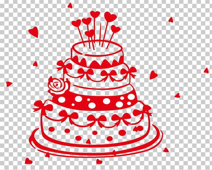 Sensational Birthday Cake Bakery Drawing Png Clipart Area Birthday Cake Funny Birthday Cards Online Hendilapandamsfinfo