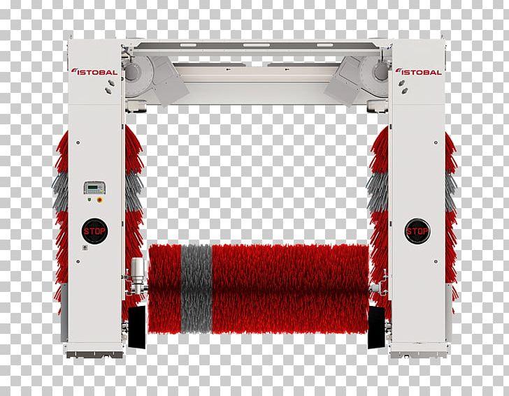 Car Wash Washing Machine Borste Png Clipart Automatic Transmission