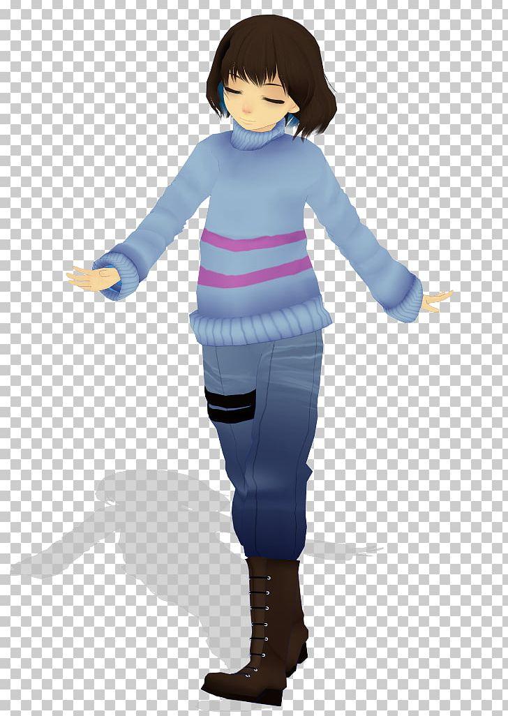 Shoe Human Behavior Shoulder Costume Boy PNG, Clipart, Animated Cartoon, Arm, Behavior, Blue, Boy Free PNG Download
