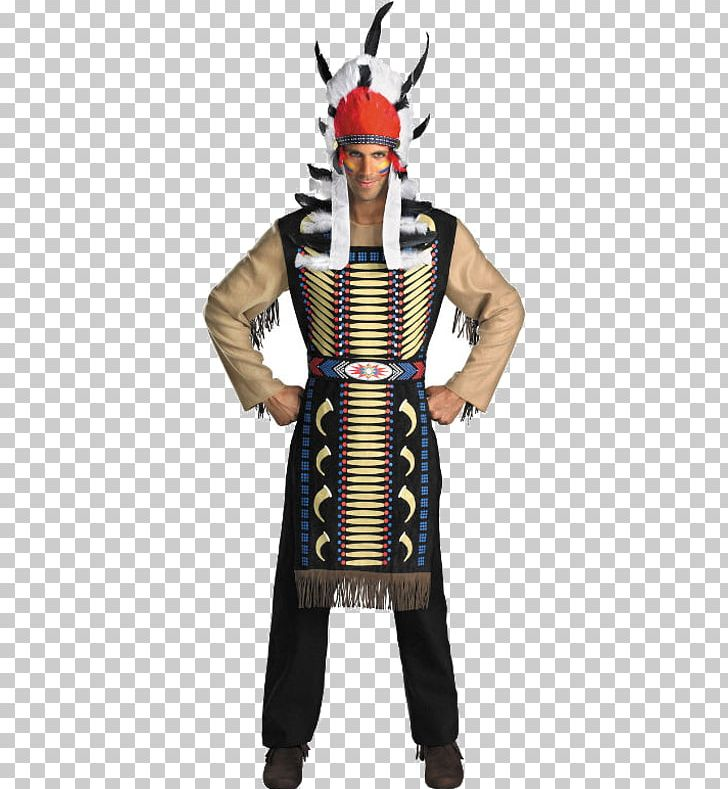 Costume Design Clothing Jacket Costume Party PNG, Clipart,  Free PNG Download