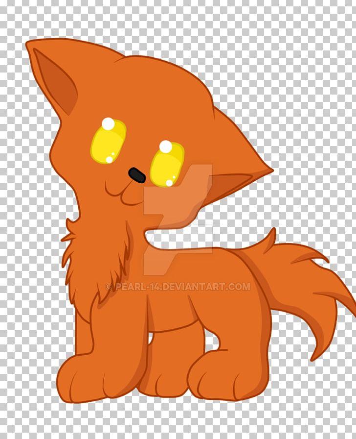 Lionhead Rabbit Kitten Whiskers Craft PNG, Clipart, Animals, Art, Big Cats, Carnivoran, Cartoon Free PNG Download