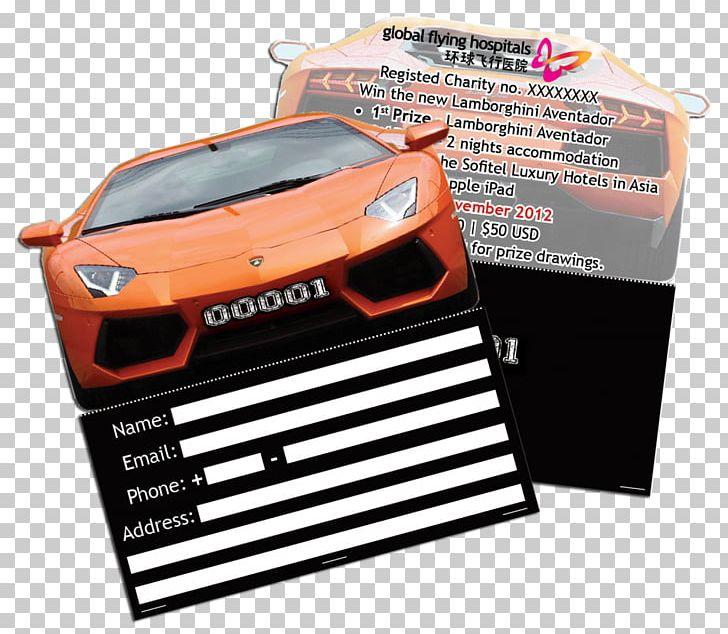 Lamborghini Murcielago Car Raffle Lamborghini Aventador S Png