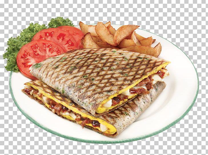 Breakfast Sandwich Fast Food Ham And Cheese Sandwich Toast PNG, Clipart, American Food, Breakfast, Breakfast Sandwich, Cheeseburger, Cora Free PNG Download