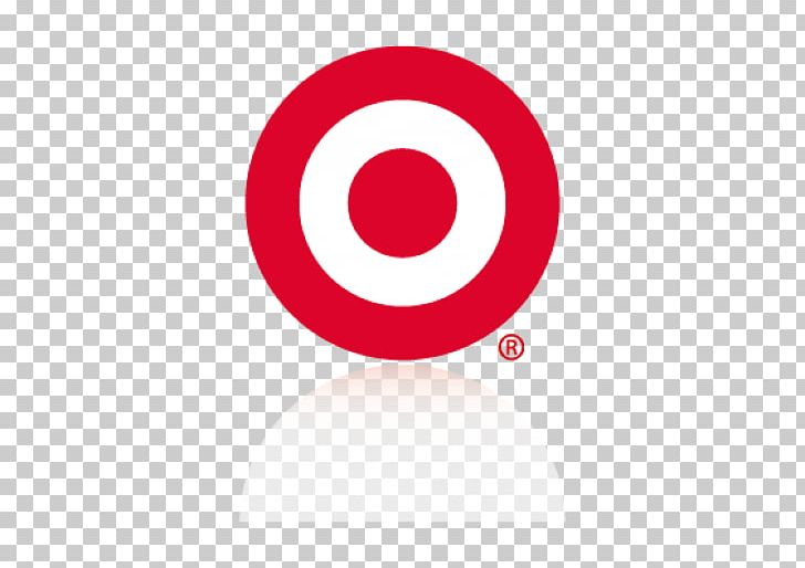 Logo Target Corporation Brand Retail PNG, Clipart, Brand, Bullseye, Cdr, Circle, Corporation Free PNG Download