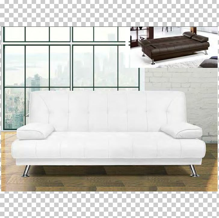 Pleasing Sofa Bed Couch Clic Clac Chaise Longue Png Clipart Angle Pdpeps Interior Chair Design Pdpepsorg