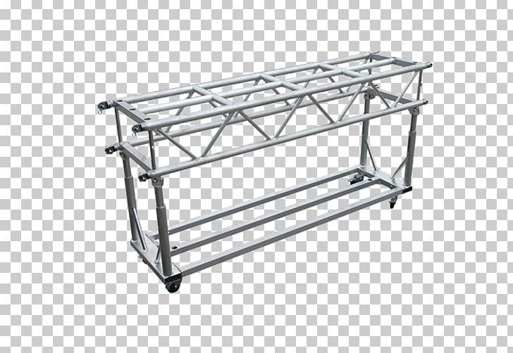Truss Length Steel Vertex Rectangle PNG, Clipart, 24h, Angle, Automotive Exterior, Centimeter, Dolly Free PNG Download