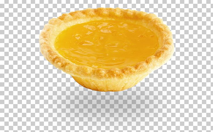Egg Tart Bakery Treacle Tart Lemon Tart Png Clipart Baked Goods Bakery Baking Bread Custard Tart