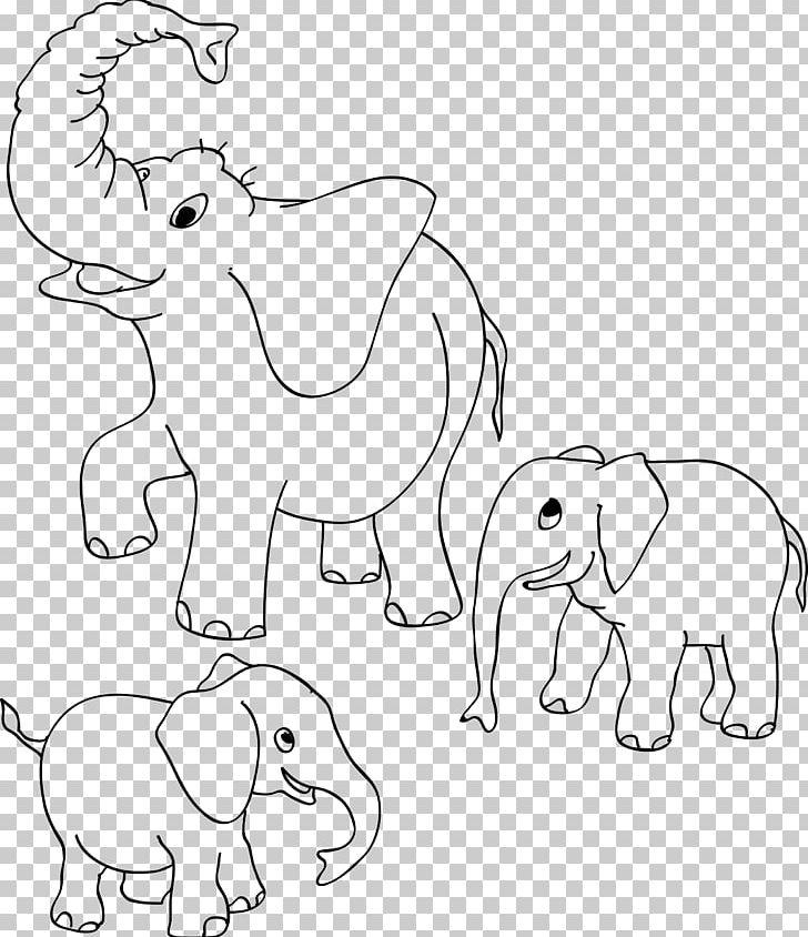 ausmalbilder tiere zoo  kinder zeichnen und ausmalen
