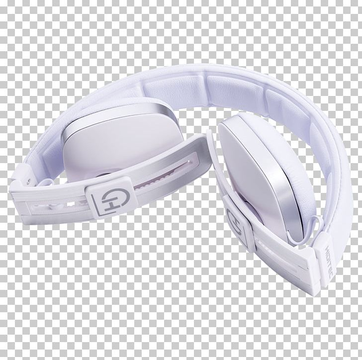 Headphones Auriculares Diadema Hiditec Binaural Beats