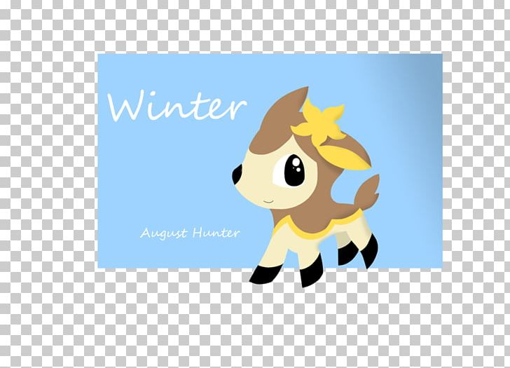 Horse Cat Desktop PNG, Clipart, Animals, Brand, Carnivoran, Cartoon, Cat Free PNG Download