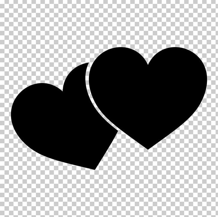 Valentine's Day Heart National Hugging Day Love 14 February PNG, Clipart, 14 February, Black, Black And White, Canada, Circle Free PNG Download