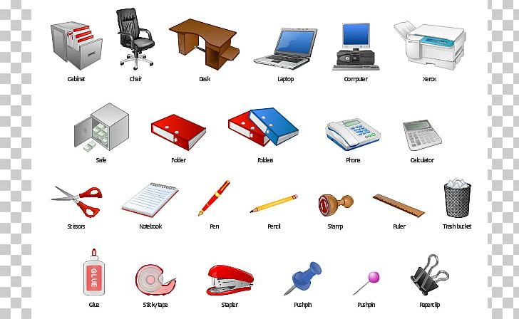 Microsoft Office Furniture Computer Icons PNG, Clipart, Brand