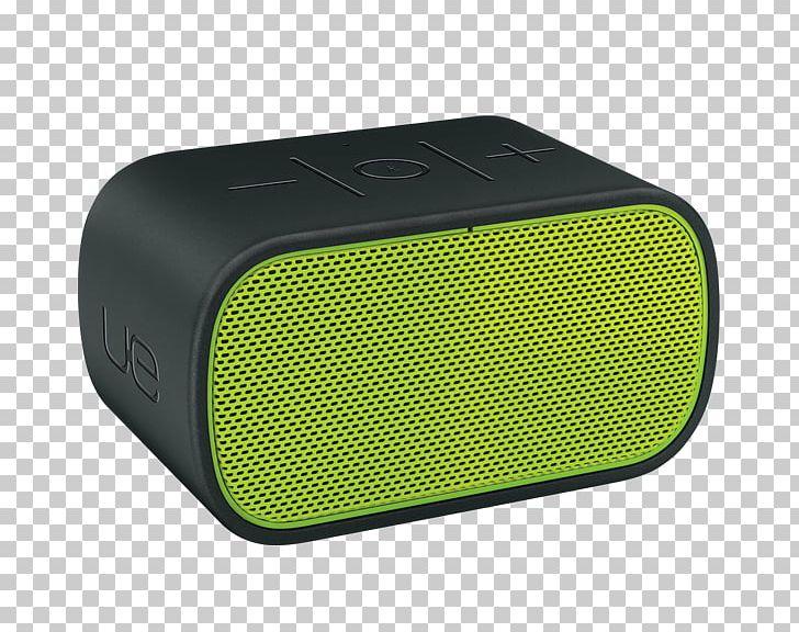 Loudspeaker Bose SoundLink Boombox Logitech Wireless Speaker PNG, Clipart, Audio, Bluetooth, Boombox, Bose Corporation, Bose Soundlink Free PNG Download
