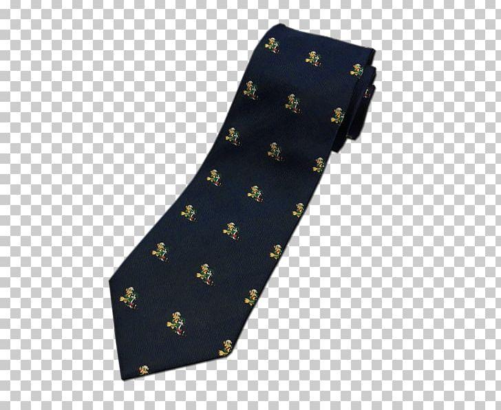 Necktie PNG, Clipart, Frog Hats, Necktie, Others Free PNG Download