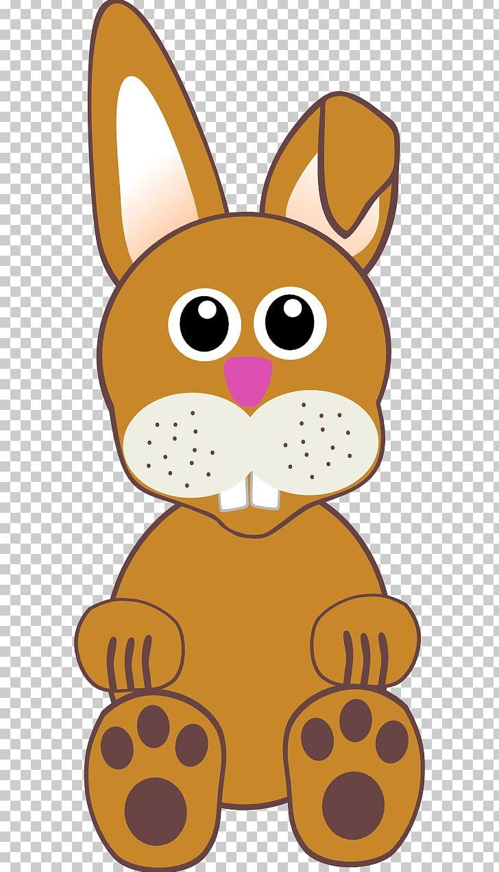 Easter Bunny Rabbit Boo PNG, Clipart, Boo Bunny, Carnivoran, Cartoon, Cat, Cat Like Mammal Free PNG Download