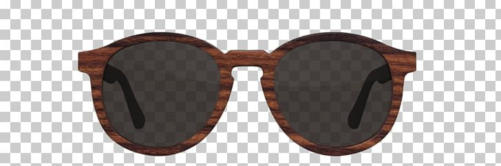 9685b0ee9c19 Goggles Sunglasses Eyewear Ray-Ban PNG, Clipart, Brown, Cole Haan, Eyewear,  Glasses, Goggles Free PNG Download