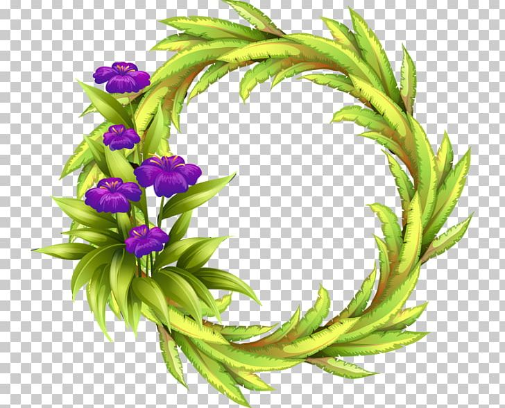 Cut Flowers Floral Design Floristry Learning PNG, Clipart, Cut Flowers, Floral Design, Floristry, Flower, Flower Arranging Free PNG Download