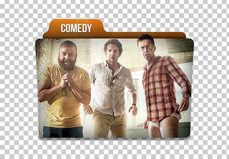 Human Behavior Outerwear T Shirt Facial Hair PNG, Clipart, Bradley Cooper, Cinema, Ed Helms, Facial Hair, Film Free PNG Download