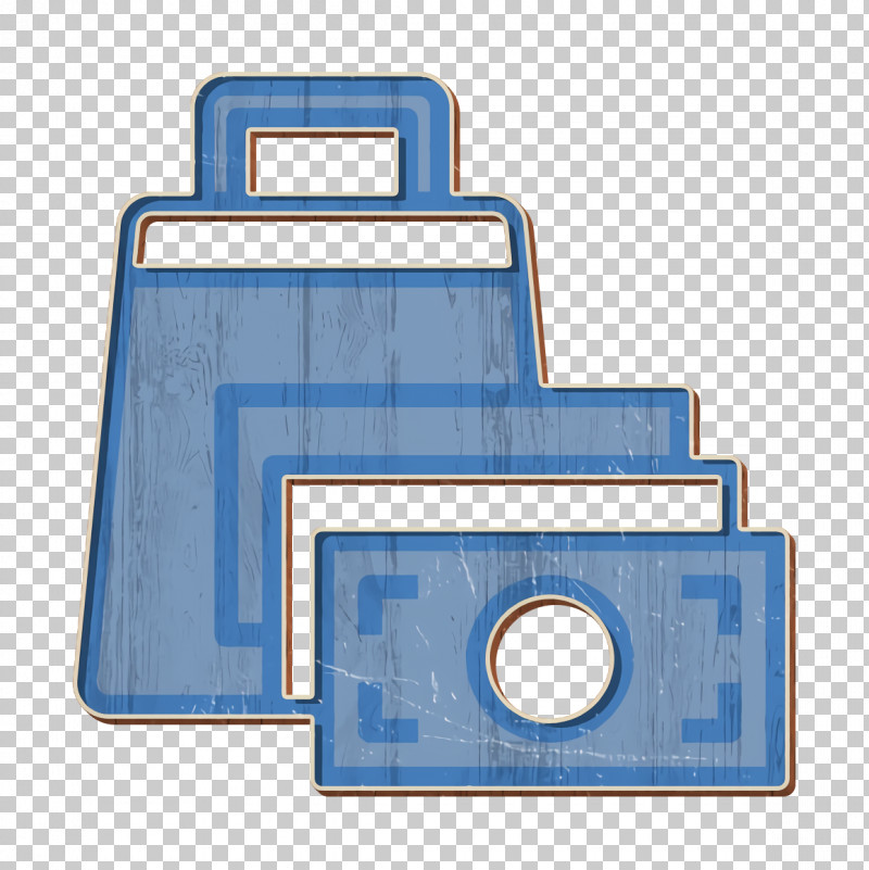 Shopping Icon Business And Finance Icon Shopping Bag Icon PNG, Clipart, Business And Finance Icon, Floppy Disk, Rectangle, Shopping Bag Icon, Shopping Icon Free PNG Download