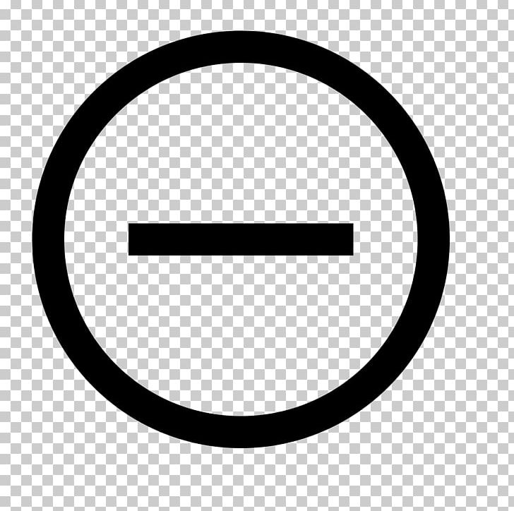 Computer Icons Plus And Minus Signs Symbol PNG, Clipart, Circle, Computer Icons, Line, Miscellaneous, No Symbol Free PNG Download
