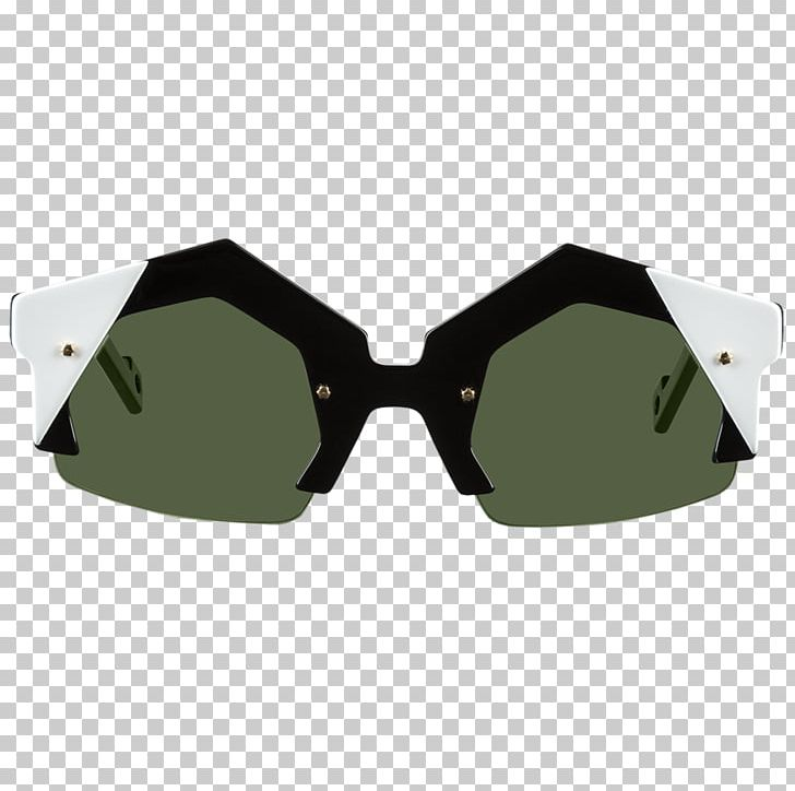 Goggles Sunglasses Carl Zeiss Vision GmbH White PNG, Clipart