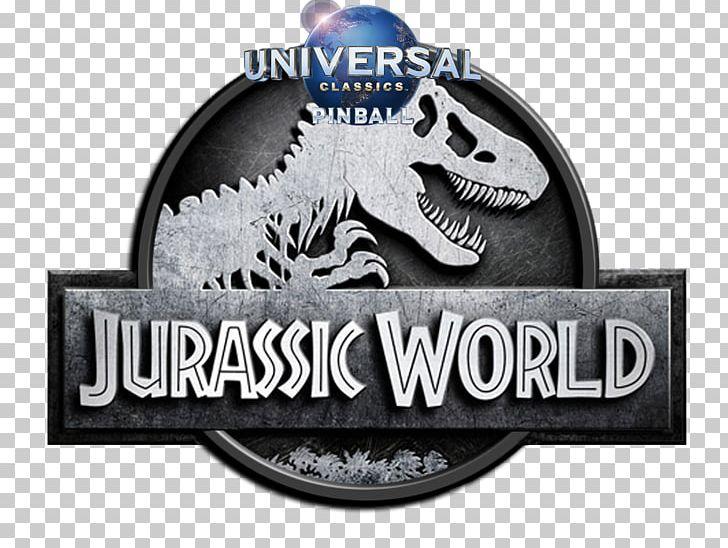 Jurassic World Evolution Jurassic Park: The Game Ian Malcolm Jurassic Park: Operation Genesis Universal S PNG, Clipart, Emblem, Ian Malcolm, Jeff Goldblum, Jurassic Park, Jurassic Park Operation Genesis Free PNG Download