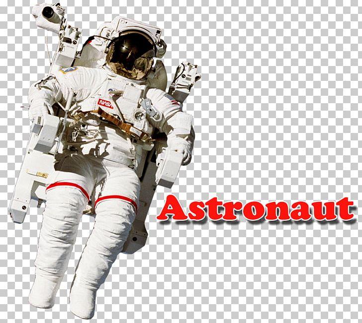 Apollo 11 Apollo Program Space Suit Astronaut PNG, Clipart, 8 Th, Apollo, Apollo 11, Apollo Commandservice Module, Apollo Program Free PNG Download