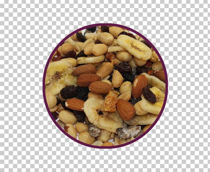 Muesli Trail Mix Mixed Nuts Peanut PNG, Clipart, Aloha